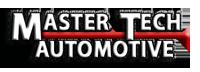 Master Tech Logo